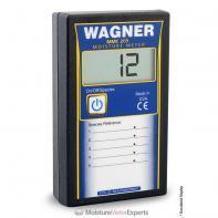 Wagner MMC205 Moisture Meter