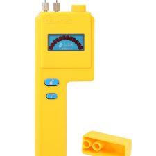 Delmhorst J-LITE Moisture Meter Review